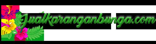 logo-jualkaranganbunga